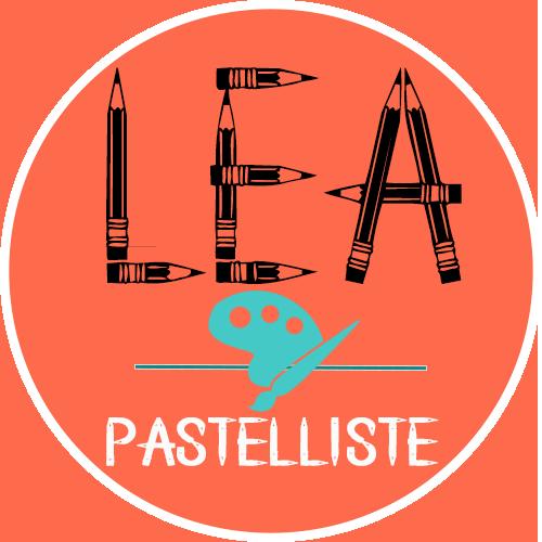 Lea Pastelliste